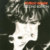Public Image Ltd. - Albatross