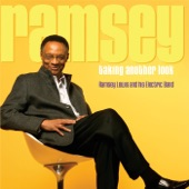 Ramsey Lewis and His Electric Band - Love Song