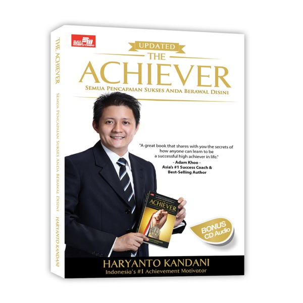 the achiever Achievers offers employee recognition that's changing the way the world works.