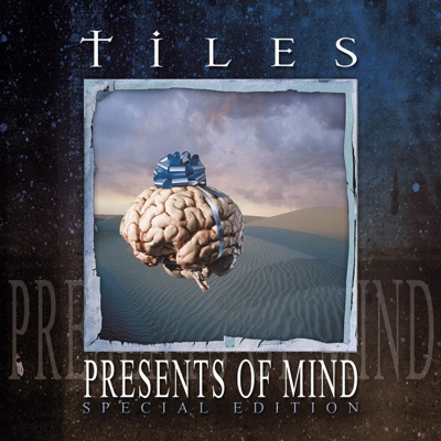 Presents of Mind - Tiles