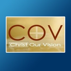 Welcome to the COV Ministry