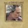Cristofori's Dream - David Lanz
