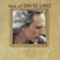 Cristofori's Dream - David Lanz