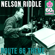 Route 66 Theme (Remastered) - Nelson Riddle