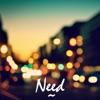 Need Single