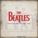 The Beatles - The Beatles Bootleg Recordings 1963