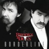 Borderline, Brooks & Dunn