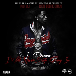 Back To the Basics by Rich Homie Quan on Apple Music