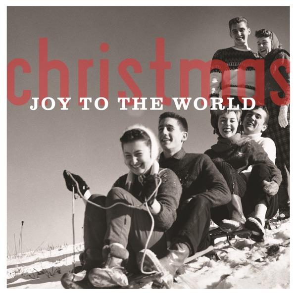 Unspoken - Feliz Navidad