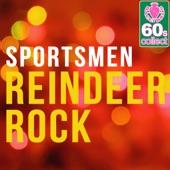 The Sportsmen - Reindeer Rock (Remastered)