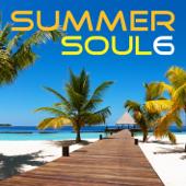 Summer Soul 6