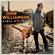 John Williamson - A Hell of a Career