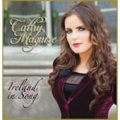 Cathy Maguire - Danny Boy