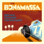 Joe Bonamassa - A Place in My Heart