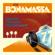 Joe Bonamassa Driving Towards the Daylight - Joe Bonamassa