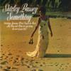 Shirley Bassey - My Way artwork