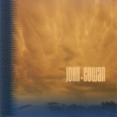 John Cowan - Wichita Way