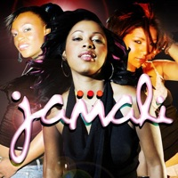 Jamali - Featuring Nick G - Secrets