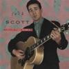 Jack Scott - Now That I