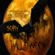Halloween Music - Halloween Music Specialists