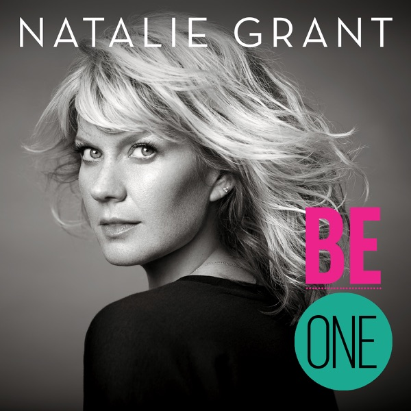 Natalie Grant - More Than Anything
