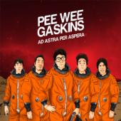 Dari Mata Sang Garuda - Pee Wee Gaskins