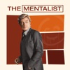 The Mentalist, Season 4 - Synopsis and Reviews