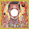 You're Dead! (Deluxe Edition) - Flying Lotus