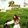 Palmy - ความเจ็บปวด artwork