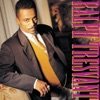Ralph Tresvant - Sensitivity  Ralphs Rap