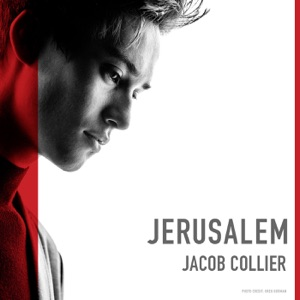 Jerusalem - Single Mp3 Download