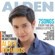 Alden Richards - Alden Richards
