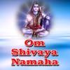 Om Shivaya Namaha Single