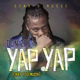 yap chat