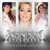 Sandra - Everlasting Love (Extended Version) artwork