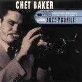 Chet Baker - That Old Feeling