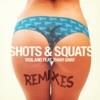 Vigiland - Shots & Squats (feat. Tham Sway)