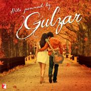 Hits Penned By Gulzar - A. R. Rahman & Shankar-Ehsaan-Loy