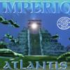 Atlantis (Radio Mix) - Imperio