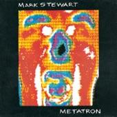 Mark Stewart - Hysteria