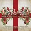 England my England, Choir of King's College, Cambridge