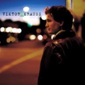 Viktor Krauss - Shine On You Crazy Diamond (feat. Shaun Colvin)
