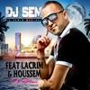 Ya Omri (feat. Lacrim & Houssem) - Single, DJ Sem
