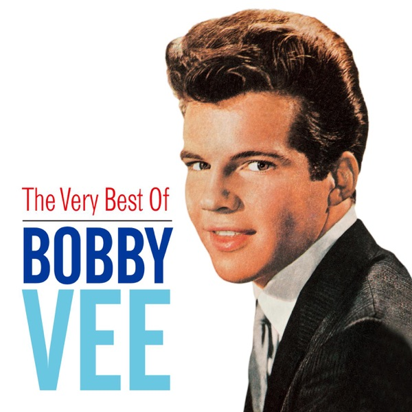 Bobby Vee - Please Dont Ask About Barbara