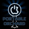 Portable Orchard Podcast
