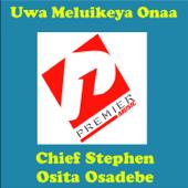 Chief Stephen Osita Osadebe