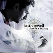 Keith Sewell - Back Where We Belong