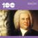 Suites for Cello, Suite No. 1 in G Major BWV 1007: Prelude - Ralph Kirshbaum