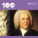 Jonathan Rees, Jane Murdoch & Scottish Ensemble - Double Violin Concerto in D minor BWV1043: I. Vivace