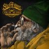 Stick Figure - Smokin Love feat Collie Buddz Song Lyrics